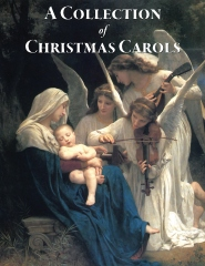 A Collection of Christmas Carols
