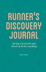 Runner's Discovery Journal