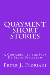 Quayment Short Stories