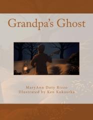 Grandpa's Ghost