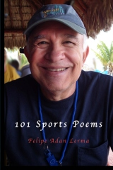 101 Sports Poems