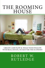 The Rooming House