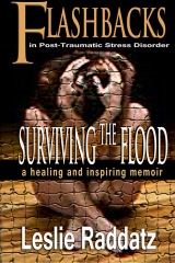 Flashbacks in Post-Traumatic Stress Disorder: Surviving the Flood