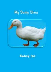 My Ducky Diary