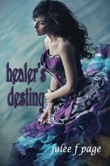Healer's Destiny
