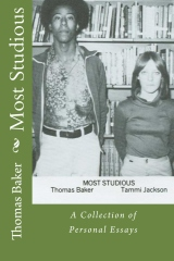 Most Studious