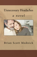 Unnecessary Headaches