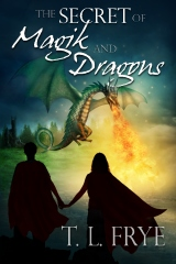 The Secret of Magik and Dragons