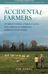 The Accidental Farmers