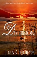 The Diversion