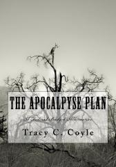 The Apocalpyse Plan