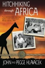 Hitchhiking Through Africa