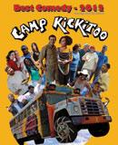 Camp Kickitoo