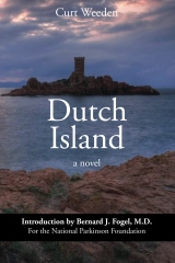 Dutch Island