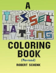 A Tessellating Coloring Book