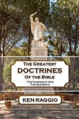 The Greatest Doctrines Of The Bible