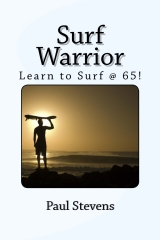 Surf Warrior