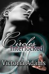 Circles Interlocked