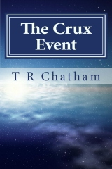 The Crux Event