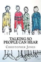 Talking So People Can Hear