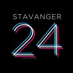 Stavanger 24