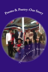Poems & Poetry