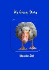 My Goosey Diary