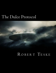 The Dulce Protocol