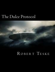The Dulce Protocol