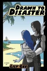 Drawn to Disaster