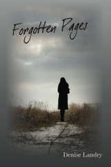 Forgotten Pages