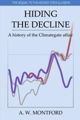 Hiding the Decline
