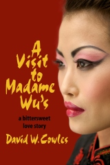 A Visit to Madame Wu's