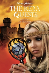 The Keya Quests