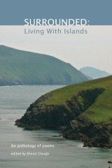 Surrounded:  Living With Islands
