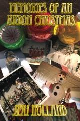 Memories of an Akron Christmas