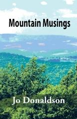 Mountain Musings