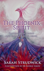 The Phoenix Spirit