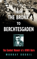 From The Bronx to Berchtesgaden