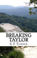 Breaking Taylor 2nd Edition