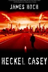 Heckel Casey