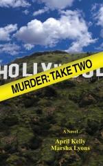 Murder: Take Two