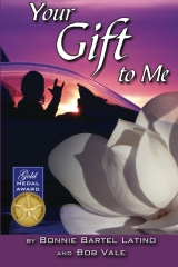 Your Gift to Me