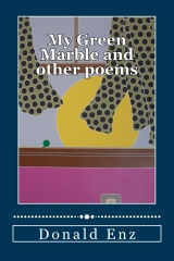 My Green Marble and other poems