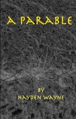 A Parable
