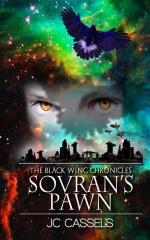 Sovran's Pawn