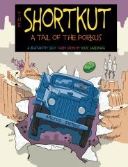 The Shortkut