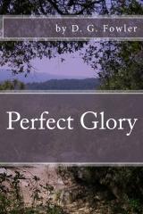 Perfect Glory