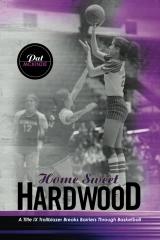 Home Sweet Hardwood