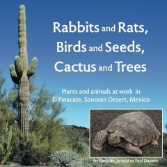 Rabbits and Rats, Birds and Seeds, Cactus and Trees